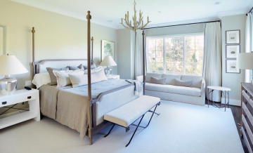 French-Country-Cottage-Master-Bedroom