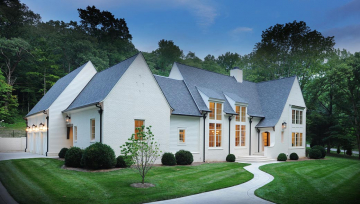 CastleHomes-English-Arts-Crafts-Exterior