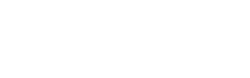 Castle Homes logo