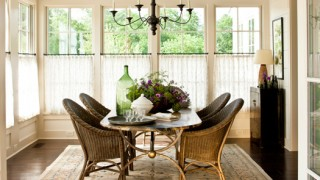 Southern Living Idea House Archives Castle Custom Homes Home