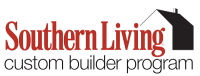 southern_living custom builder program
